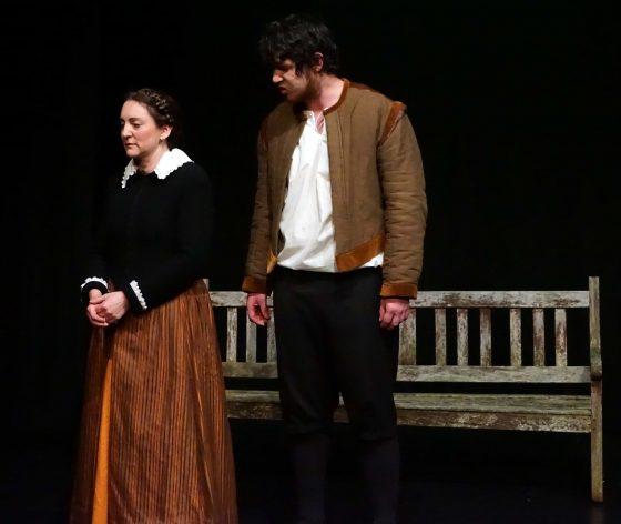 Susanna and Jack